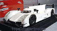 Nsr 1096 AUDI R18 LMP 1/32 SLOT CAR KIT